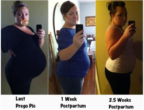 breastfeeding and weight loss picture 2