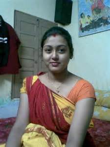 gujrati bhabhi ka mms picture 3
