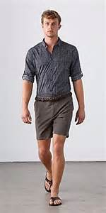 mens skirts spring 2014 picture 11