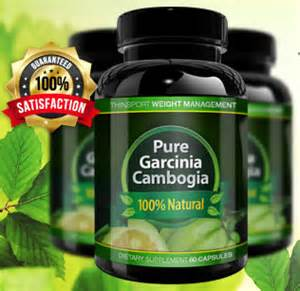 free bottle offer of garcinia cambodia after taking picture 5