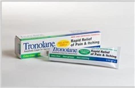 where to buy tronolane cream picture 15
