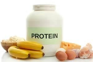 diet protein picture 11