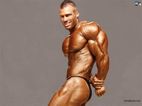 bodybuilding picture 18