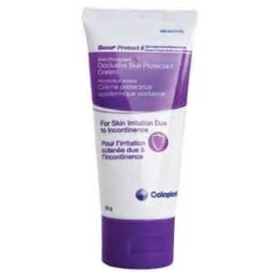 where can i find a skin exfoliaton cream picture 7