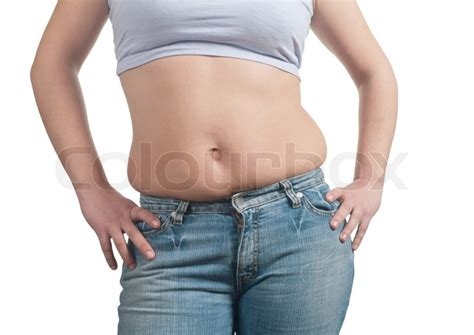 weight loss cellulite picture 9