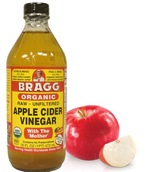 white vinegar and warts picture 13