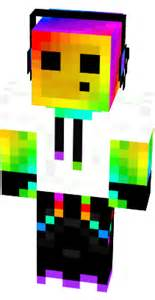 skin player dj picture 1