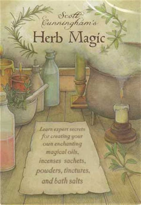 wicca weight loss corresponding herbs picture 15
