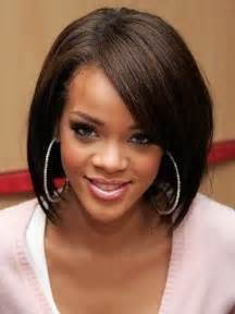 black peoples hair straightened picture 1