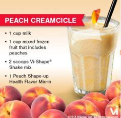 find weight gain shakes recipes picture 5