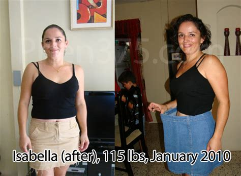 alli weight loss pill picture 10