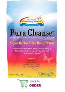 judy marie's pura cleanse and colitis picture 10