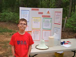 soda effect on h experiment science fair winner picture 13