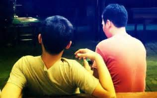 pinoy m2m vids picture 3