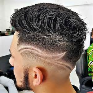 barber shops hair cut styles picture 1