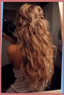 permed hair styles picture 7