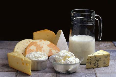 acne and calcium lactate picture 6