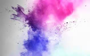 how to make smoke bombs picture 9