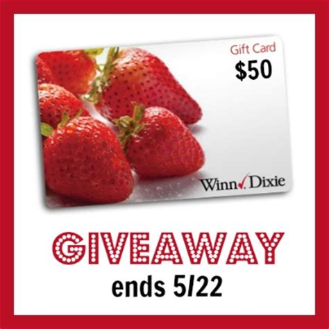 winn dixie free medications 2015 picture 6