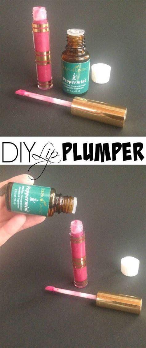 skin essentials lip enhancer picture 2