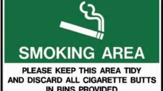 smoking second hand smoke picture 11