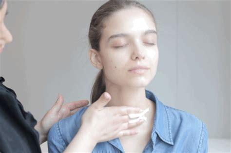 skin care gif picture 1