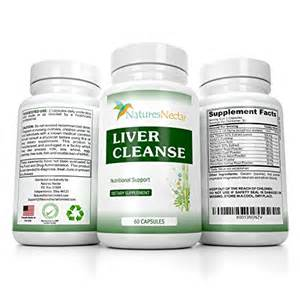 detox liver with pandan leave picture 10