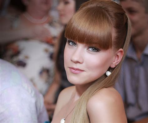 easy to do hair styles picture 6