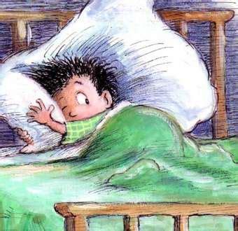 children insomnia picture 2