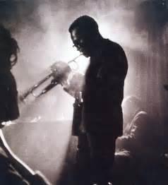 smoke jazz picture 11