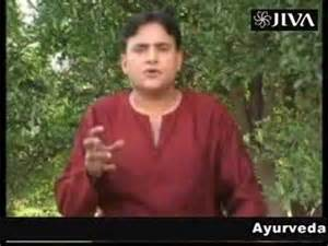 rajiv dixit tips for hair loss picture 10