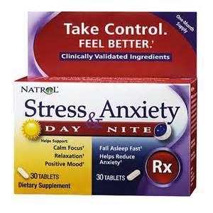 gnc otc pills picture 1