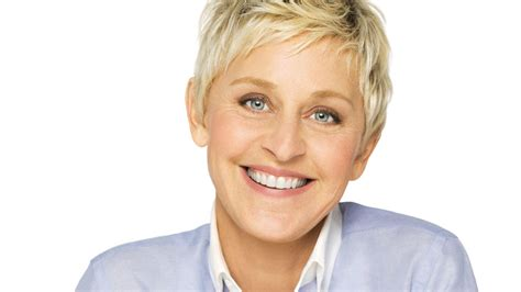 face cream ellen degeneres used to look young picture 7