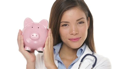 health insurance for single young white female picture 8