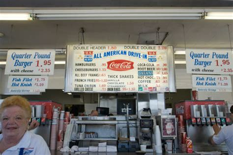 all american burger joint picture 5