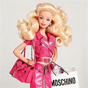 barbie's big hair picture 11