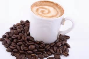 coffee -inflammatory to gall bladder picture 7