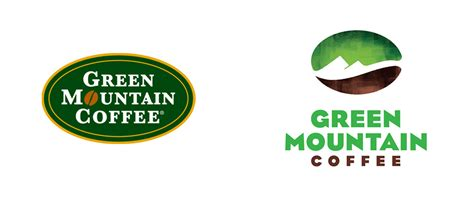 the best name brand of a green coffee picture 1