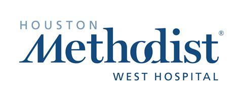 methodist health care sls picture 6