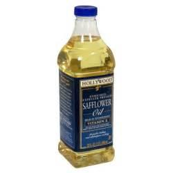 safflower oil picture 7