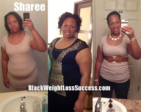 kaotic weight loss picture 3