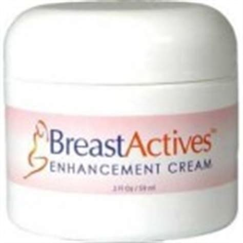 breast actives vs total curve picture 2