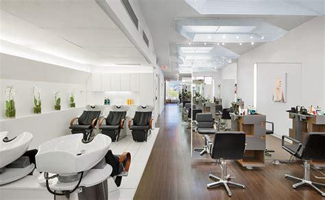 ardan hair salon wellesley picture 10