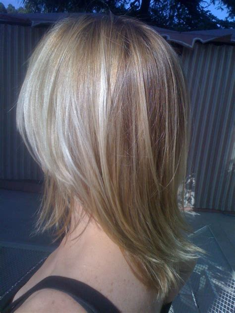 alfredos hair salon picture 11