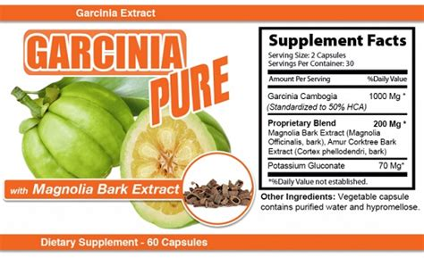 can i start taking 3 capsules of garcinia picture 4