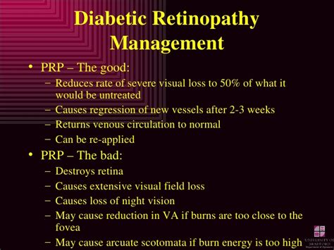 is seravitol safe for diabetics with hp picture 9