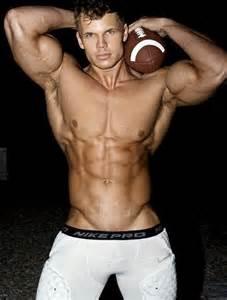 bodybuilding models picture 15