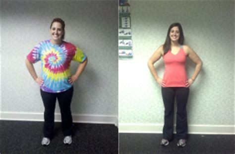 weight loss camps picture 5