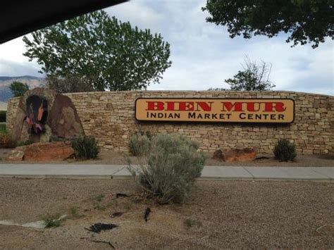 bien mur smoke shop in new mexico picture 2