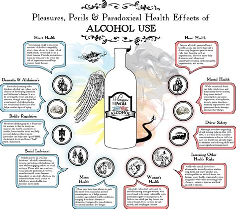 alcohol effects in muscle health picture 11